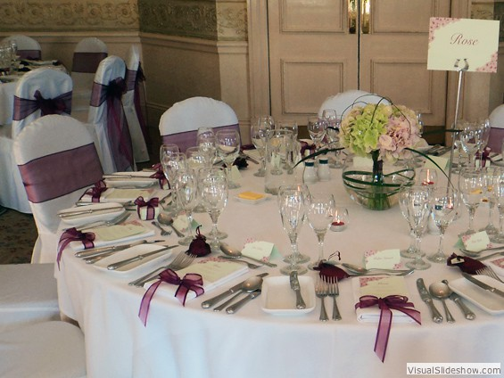 Purple Rose Events - Gallery14