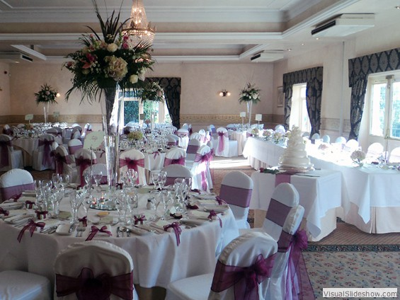 Purple Rose Events - Gallery16