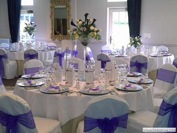 Purple Rose Events - Gallery22