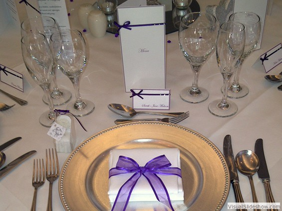 Purple Rose Events - Gallery23