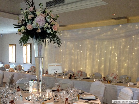 Purple Rose Events - Gallery26