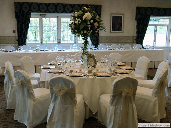 Purple Rose Events - Gallery3