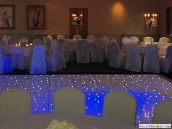 Purple Rose Events - Gallery33