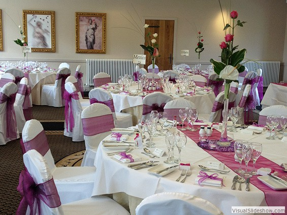 Purple Rose Events - Gallery34