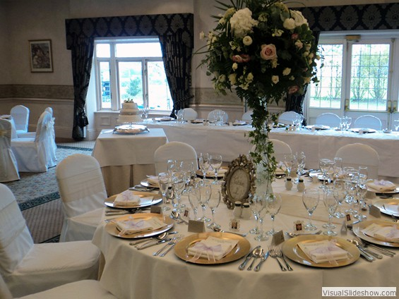 Purple Rose Events - Gallery4