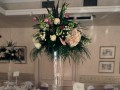 Purple Rose Events - Gallery15
