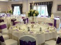 Purple Rose Events - Gallery25